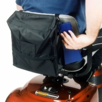 Side Access Seat Bag