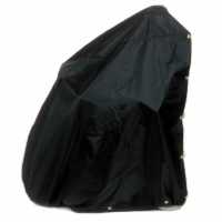 Power Chair Cover, Extra Large