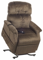 Golden PR-501M Comforter Lift Chair