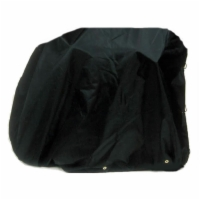 Jumbo Power Wheelchair Cover