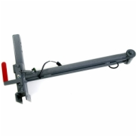 Pride Swing-Away Arm For Vehicle Lifts