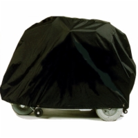 Jumbo Moblilty Scooter Cover