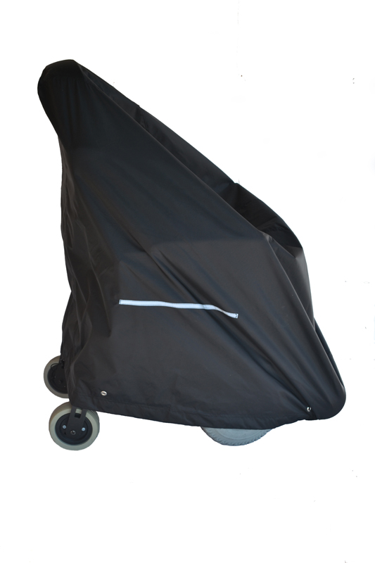 Umbrella Holder For Wheelchairs - Compare Prices, Reviews and Buy