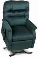 Golden PR-355M Monarch Lift Chair