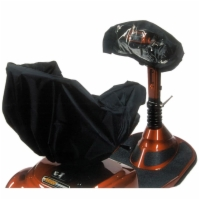 Mobility Scooter Seat & Tiller Cover