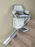 Stair Lift Buyer's Guide